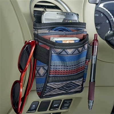 Talus HIgh Road Southwest DriverPockets Phone Holder