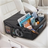 High Road Car Front Seat Mobile Office Organizer with Tissue Holder