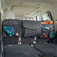Talus High Road Seatback SUV Trunk Organizer
