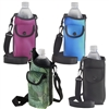 Talus Smooth Trip AquaPockets Neoprene Bottle Carrier