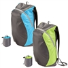 Talus Smooth Trip Ultralight Foldable Day Pack