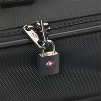 Talus Smooth Trip Travel Luggage Key Locks