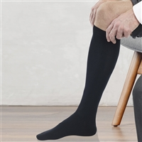 Talus Smooth Trip Travel Compression Socks