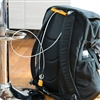 Talus Smooth Trip Luggage Cable
