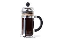 Elite French Press