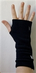 Sleeves - Forearm Sleeves by Wristies