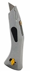 UK309- Heavy Duty Box Cutter