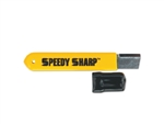 SpeedySharp Carbide Tool Sharpener
