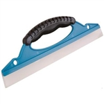 Quick-Dry Squeegee M-QD-100
