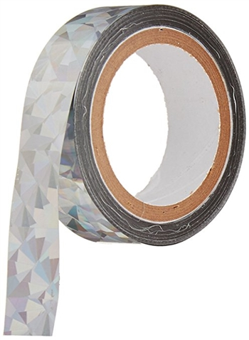 446 Fruit Saver Reflective Tape