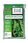 GN620 Green Garden Netting