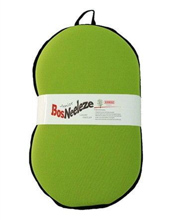 G124 - Junior BosNeeleeze Kneeler