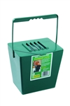 K782 Mini Kitchen Compost Caddy