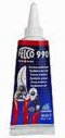 F-990 Felco Grease
