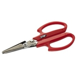 1282-R Saboten Cut-N-Hold Rose Shear