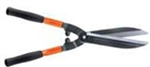 Bahco Hedge Shears P51