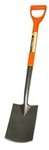 DSCP12 Solid Forged Digging Spade