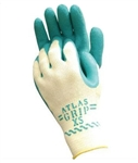 Supergrip Garden Gloves