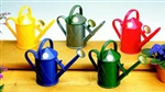 Childrens Watering Cans