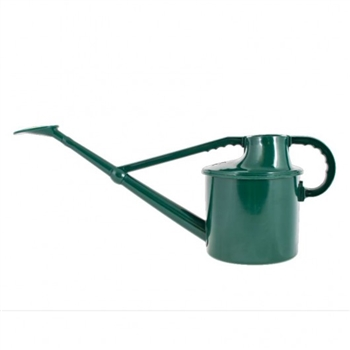 V105 Haws Cradley Cascader Watering Can
