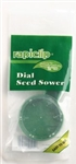 803 Rapiclip Dial Seed Sower