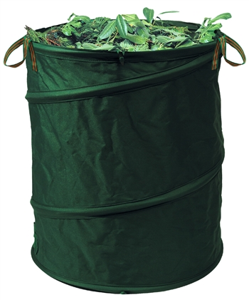 G610 Extra Large Pop-Up Bag from Bosmere