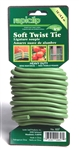 Heavy Duty Soft Twist Tie