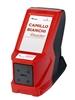 CAMILLO BIANCHI KEY READER WITH CUSTOM SOFTWARE