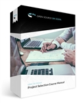 Project Selection Course Manual