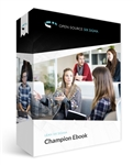the LSS Champion eBook