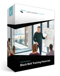 Black Belt Training Materials v12