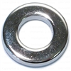 SAE Extra Thick Flat Washers