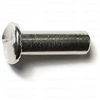 Stainless Steel Screw Posts