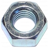 Coarse Thread USS Hex Nuts - HN-218
