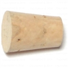 Cork Stoppers - Small BCS-2690