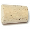 Cork Stoppers - Large  BCS-2696