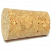 Cork Stoppers - Large  BCS-2698
