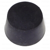 Rubber Stoppers - Large  TRS-2842