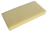 Troxell USA 6'' x 12'' Grout Caddy Sponge Replacement