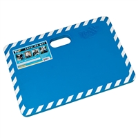 Troxell USA Large Kneeling Mat - 21 Inches