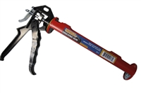 Troxell USA Professional Caulking Gun
