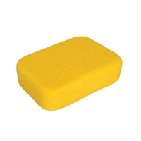 Q.E.P. Heavy Duty XL Sponge - 1 Pieces
