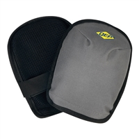 QEP Washable Knee Pads