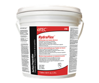 TEC HYDRAFLEX 3.5 GAL WATERPROOFING CRACK ISOLATION MEMBRANE