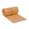 "SCHLUTER KERDI-BAND 5"" X 33' WATERPROOFING STRIP"