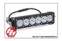 Baja Designs OnX6 Lights