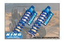 Arctic Cat Prowler King UTV Shocks