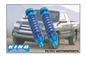 Toyota Tundra King OEM Shocks