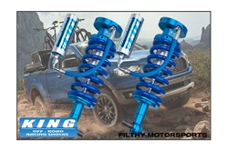 Ford Ranger King OEM Shocks