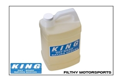 King Shock Oil